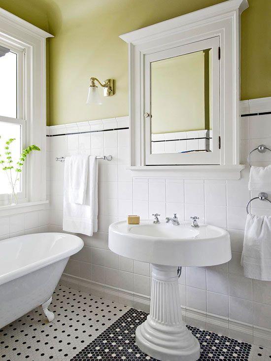 178 best Master Bath Remodel Ideas images on Pinterest Bathroom