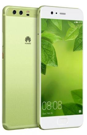 (adsbygoogle = window.adsbygoogle    []).push();   Harga Huawei P20 – TEKNOKITA.COM – Raksasa smartphone China bernama Huawei rilis ponsel flaghsip dengan tampilan anyar serta RAM ukuran yang terbilang besar. Smartphone lapang yang masuk dalam kategori phablet...
