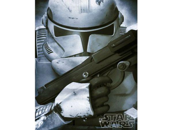 1000 Images About Puzzles Star Wars Guerra De Las