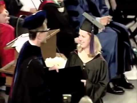 1000+ images about MBA Graduation Convocation on Pinterest