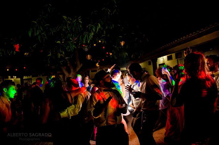 Fotografos de bodas en Elche fotos de boda en Finca Villa Vera en Elche36