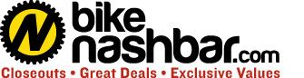 Nashbar.com - Bikes, Cycling Clothing, Bike Parts & Cycling Gear: Bike Discounts & Deals from Nashbar