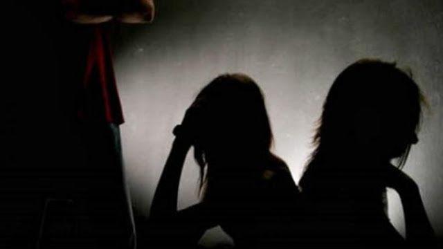 Πιερία: Στον ανακριτή σήμερα η μητέρα που εξωθούσε στην πο...