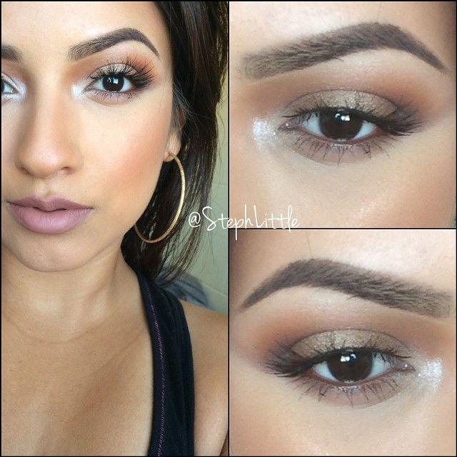 mac cosmetics wedding makeup looks makeup vidalondon