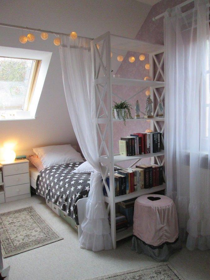 pin van krista op slaapkamer kind pinterest slaapkamer en kind