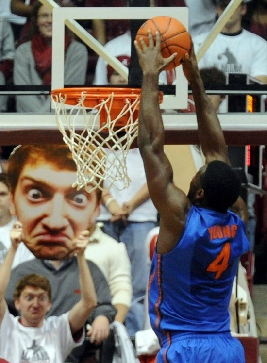 self branding: Basketball Games, Real Life, The Faces, Funny Stuff, Rolls Tide, Funny Faces, Funny Photo, So Funny, Basketb Players