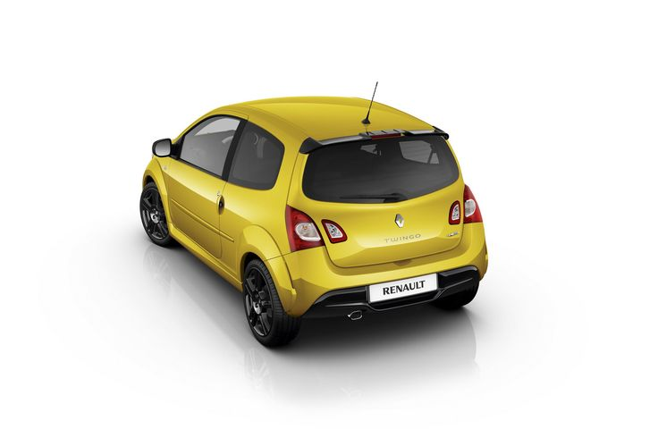 Renault-Twingo-RS.