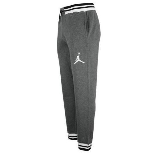 a2038ec2bd99ab Buy jordan sweatpants xl  Free shipping for worldwide!OFF76% The ...