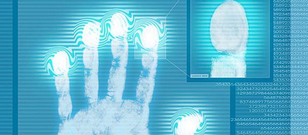 Semana 38 - Cajeros biométricos: la nueva apuesta de la banca para aumentar la seguridad de las tarjetas