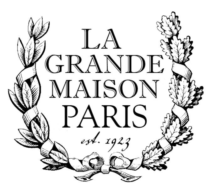 la grande maison paris laureles coronita ♥