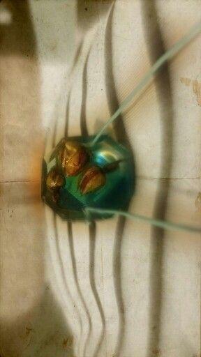#pendant #romantic #roses
