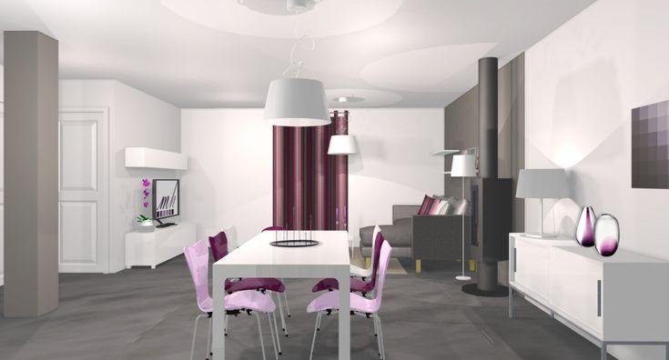 décoration violet | photo-decoration-décoration-salon-gris-blanc-violet-8-1024x552.jpg