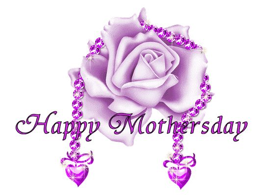 images of Mom's Day | http://www.commentsyard.com/precious-mothers-day-graphic/