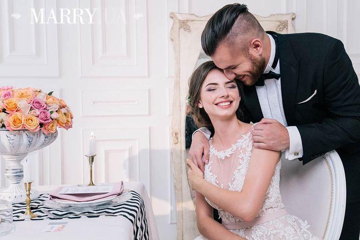 svadba_v_klassicheskom_stile (16)