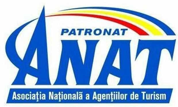 Asociatia Natională a Agentiilor de Turism (ANAT) salută initiativa înfiintării Ministerului Turismului în noul Guvern după ce ani de zile domeniul a fost plimbat de la un minister la altul