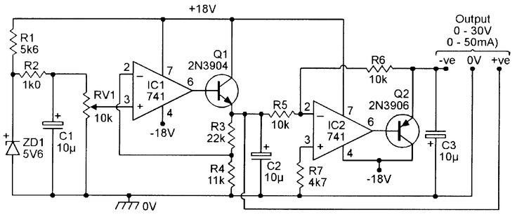 411 best electronic schematics images on pinterest