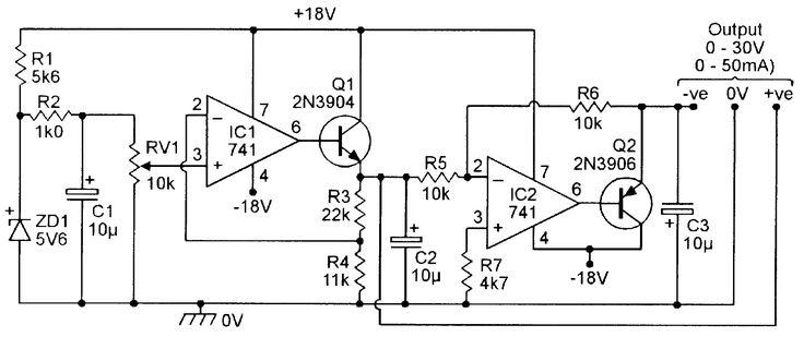 411 best electronic schematics images on pinterest