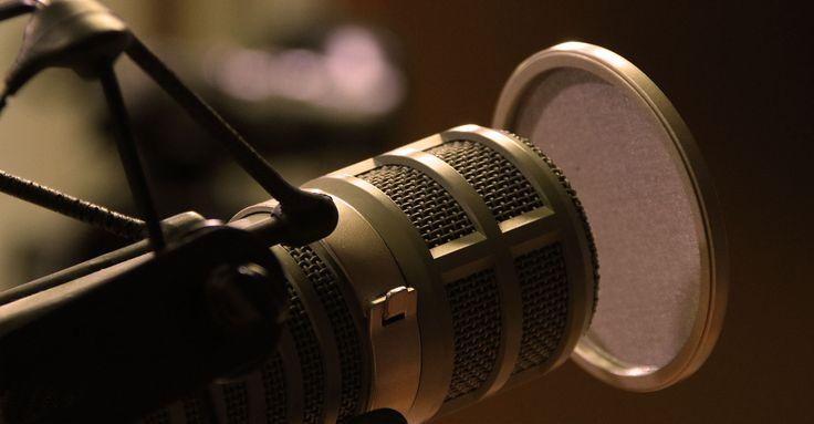 Radio Alegria – XHFP Radio Alegria