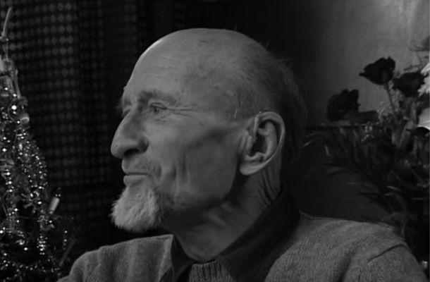 """W środę zmarł dr Bohdan Szucki ps. """"Artur"""", żołnierz Narodowych Sił Zbrojnych, inicjator powołania Związku Żołnierzy Narodowych Sił Zbrojnych i jego wieloletni prezes – poinformowali przedstawiciele Związku. Wielki patriota, niezrównany organizator i społecznik. Twórca niezliczonych inicjatyw służących upamiętnieniu żołnierzy podziemia antykomunistycznego. Śp. Bohdan Szucki urodził się w 1926 r. Podczas II wojny światowej zaangażował się …"""