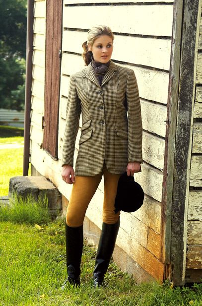 126 Best Images About Elite Equestrian Fashion Www