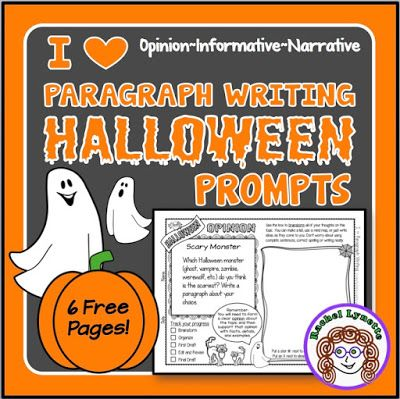 descriptive essay about halloween Here is some bits of advice and a nice long list of 100 great descriptive essay topics descriptive essays are probably the easiest one to a halloween costume.