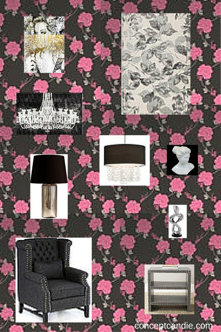 93 best e design mood boards images on pinterest interior