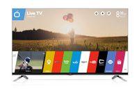 LG webOS TVs: Wifi TVs & Magic Remotes with Universal Control   LG USA