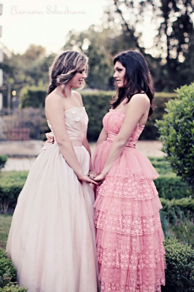 50 best Reign images on Pinterest | Reina maría, Adelaide kane y ...