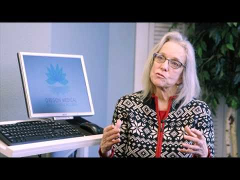 Oregon Medical Weight Loss  Patient Testimonial with Rebecca Gillett