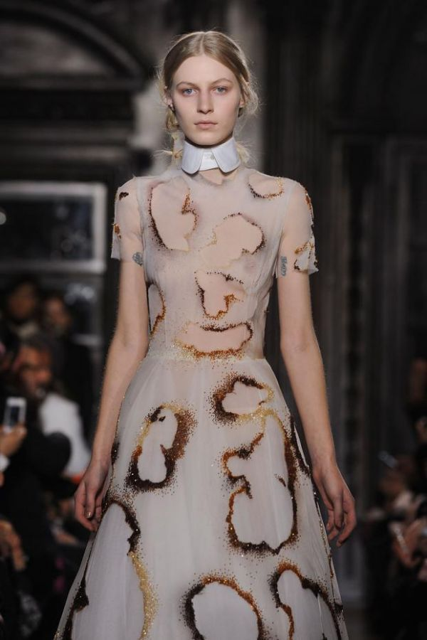 1000 ideas about giles deacon on pinterest bonnie for Giles deacon wedding dresses