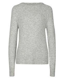 Alexa strikket genser