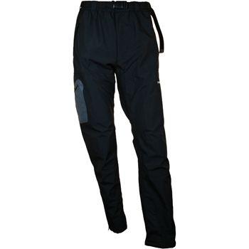 Pantalon Hombre SR-8041 Pantalón confeccionado en tela tricapa, con 10.000 c.a.y 8.000 de respirabilidad. Posee dos bolsillos en el frente y uno fusionado en el lateral. Tiene cierres en botamanga para mejor calce.
