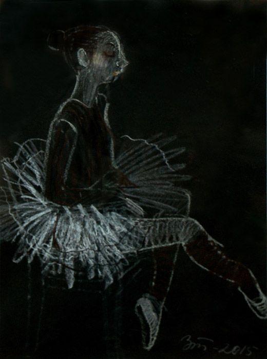 Татьяна Зусес