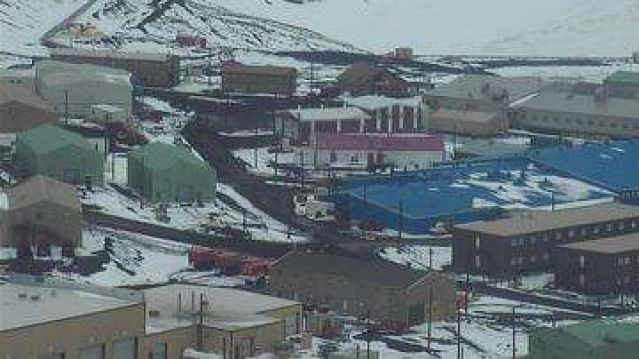 antarctica live camera, mcmurdo station | antarctica-south-pole-mcmurdo-station-mcmurdo-station-current.jpg