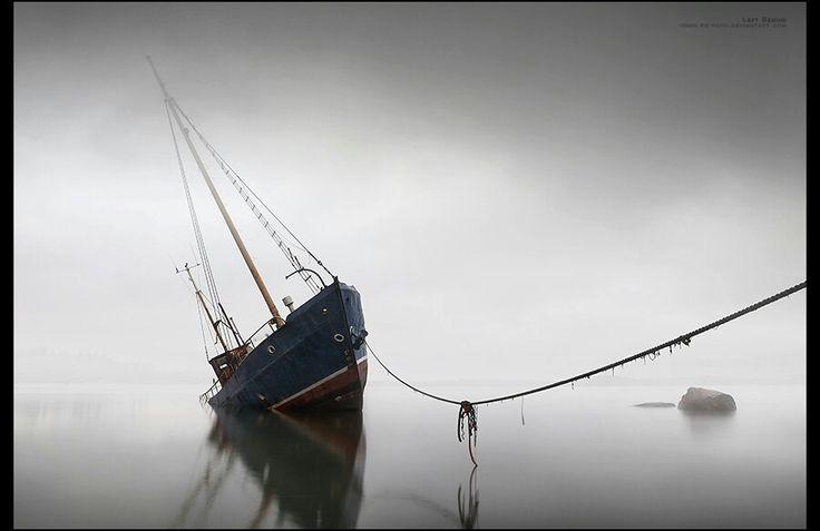 lodička