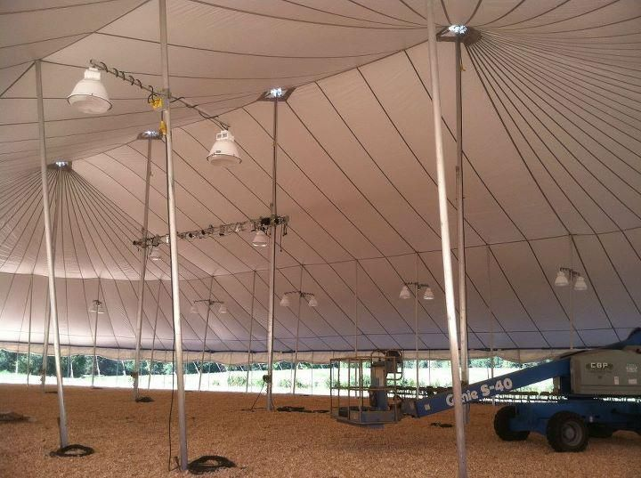 Miami Missionary Tent offers a variety of Pole Tents Event Tents u0026 Commercial Tents for all occasions. Visit your dedicated Tent Manufacturers today! & 26 best Big tents for any party or event images on Pinterest ...