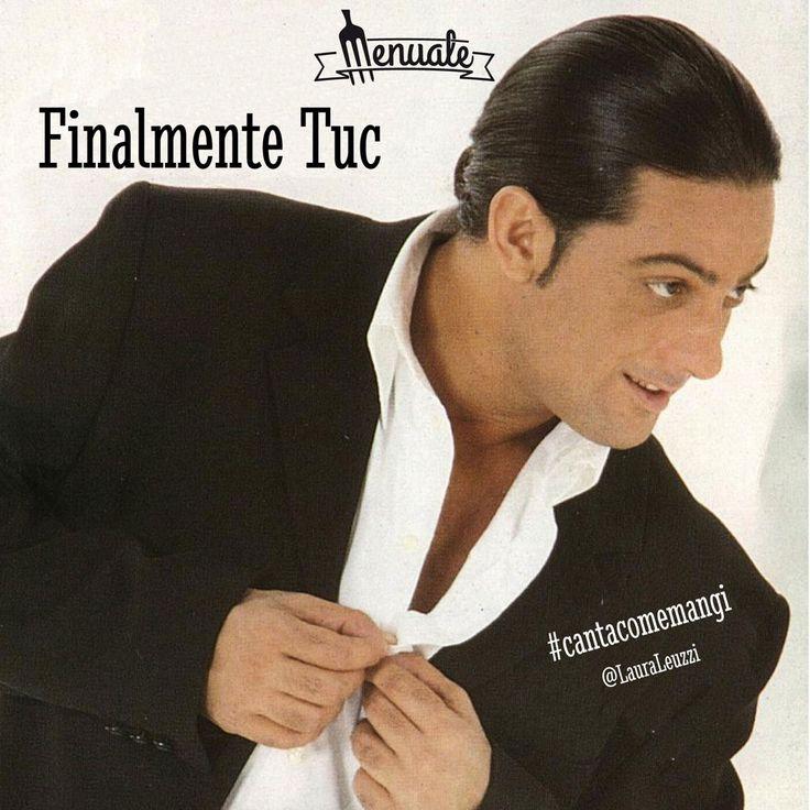 """#Fiorello in """"Finalmente TUC"""""""