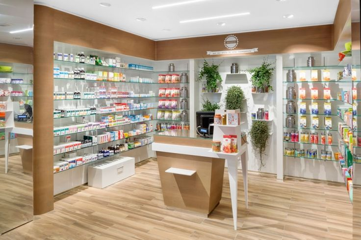 2_amlab_farmacia-beduschi                                                                                                                                                                                 More
