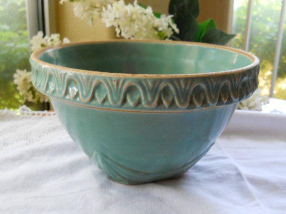1000 Ideas About Antique Stoneware On Pinterest