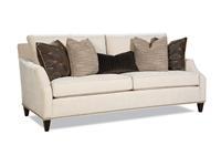 Smithe Signature Living Room Sofa walteresmithe