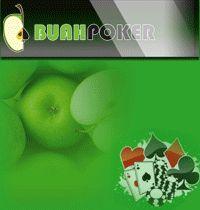 GAME POKER ONLINE TERBAIK DAN TERPERCAYA (WWW.BUAHPOKER.COM)