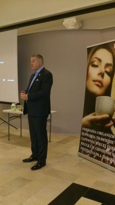 Historia mojego biznesu online (blog) - Greger Bojzan Ewa