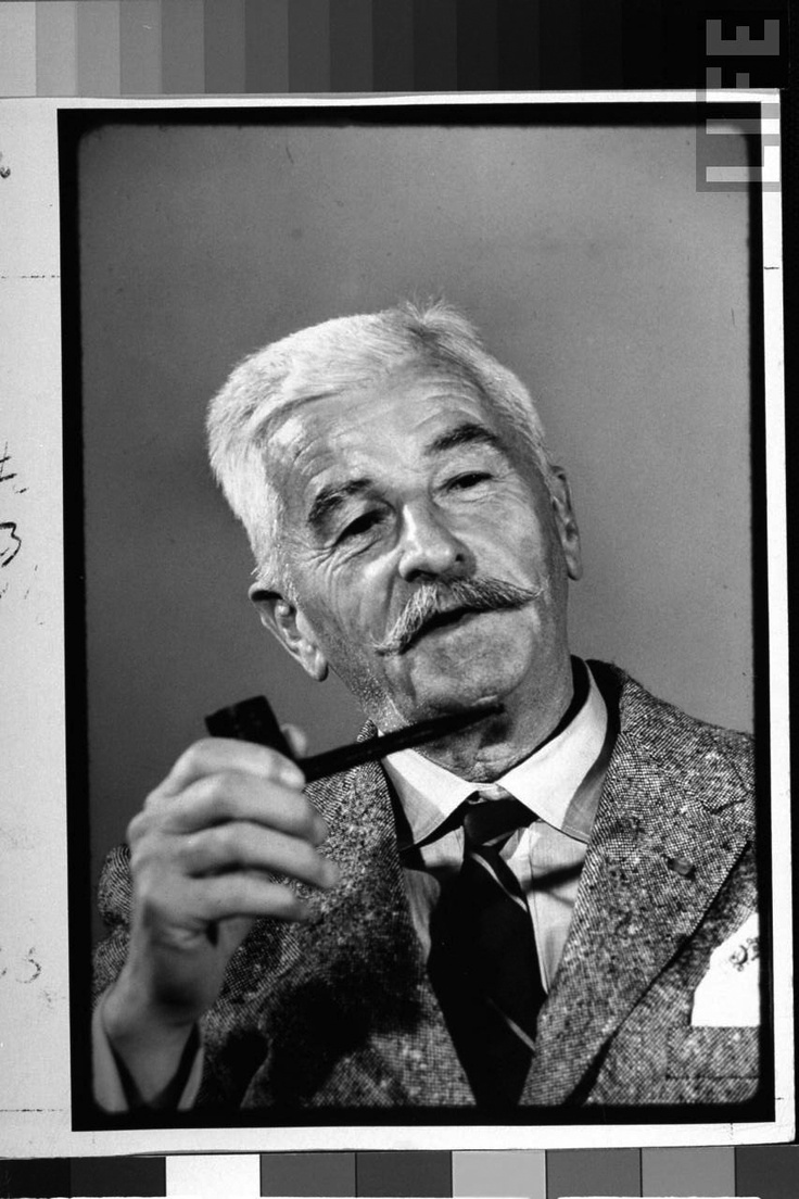 best images about william faulkner typewriters william faulkner