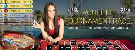 Poker strategy reddit