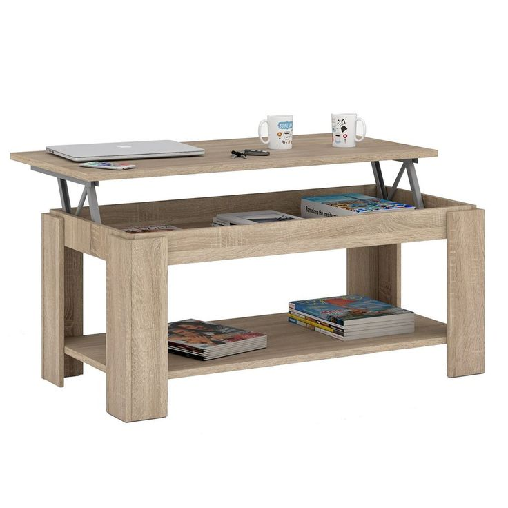 Resultado de imagen de mesa oficina ajustable alturamesa elevable extensible pequeña