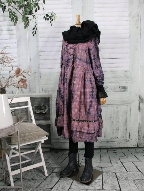 ewa i walla kleider detailvernarrt fashion style summer dresses