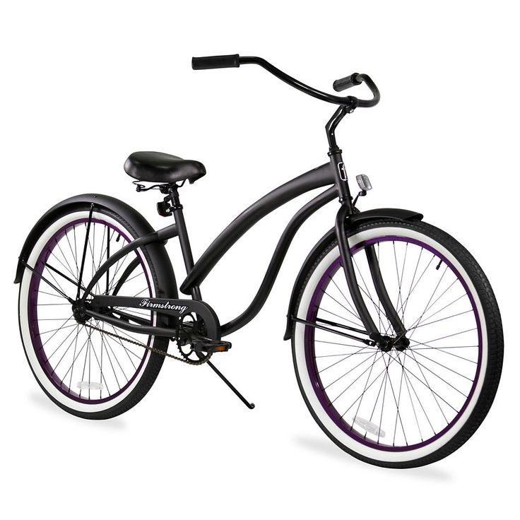 4105091 together with 30 as well Electric Folding Mountain Bike 1702855711 besides Scott Scott E Spark 710 Black Blue Orange 2016 P765 also Marin Bikes Corte Madera. on bell bicycle basket