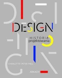 Design Historia projektowania