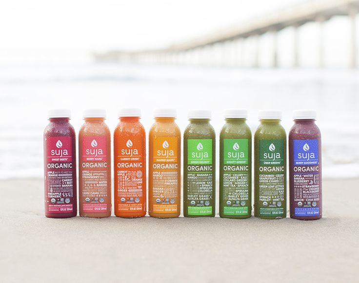 The 25 best suja juice cleanse ideas on pinterest suja cleanse the 25 best suja juice cleanse ideas on pinterest suja cleanse juice cleanse and juice recipes malvernweather Gallery