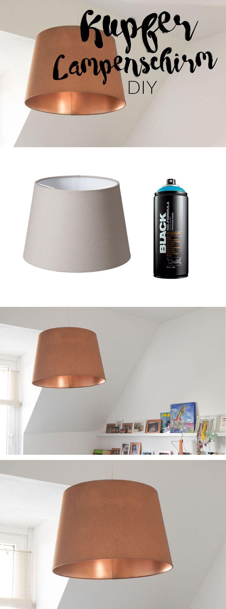 449 best Beleuchtung / Light images on Pinterest | Diy decoration ...